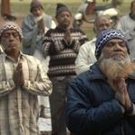 Yoga Günah Mıdır?, Yoga Müslümana Caiz midir?