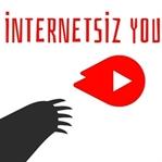 Youtube GO : İnternetsiz Youtube videoları izlemek