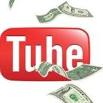 YouTube'un Yeni Para Kazanma Kuralları 2018 – Günc