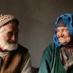 18-24 Mart Yaşlılara Saygı Haftası!