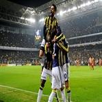 2018 Fenerbahçe Başkanlık Seçimi Ne Zaman