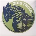 2018 Troia Yılı Etkinlikleri