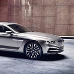 2019 BMW 7 Serisi Özellikleri