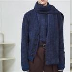 3.1 Phillip Lim Erkek Moda Koleksiyonu 18/19 kış