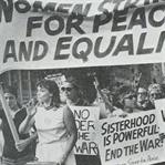 8 Mart Dünya Kadınlar Günü Nedir?