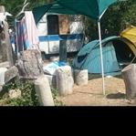 Akbük Çadır Kamp Alanları