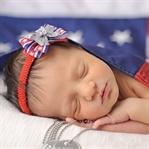 Amerika'da Doğum İle İlgili Merak Edilen Her Şey!