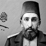 Amerika İspanya Savaşı Abdülhamid ve Osmanlı İzler