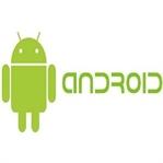 Android Kayıtlı Wi-Fi Şifresi Nasıl Öğrenilir?