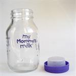 Anne Sütünü Saklarken Dikkat Ediyor Musunuz?