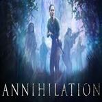 Annihilation – Yok Oluş
