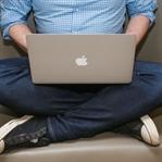 Apple Uygun Fiyatlı MacBook Air Sinyali Verdi
