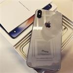 Apple, Yeni Renk iPhone X Üretecek
