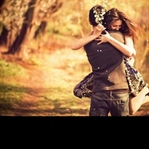 Aşk Başlı Başına Bir Hastalıktır Dedirten 7 Aşık!