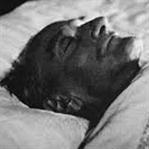 Atatürk'ün Ölümsüzlüğe Giden Son Sözleri