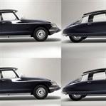 Avrupa'da Oto Fiyatları; VW Beetle,  Mercedes...