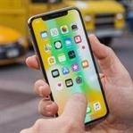 BİM, 9 Mart'ta Ucuza iPhone X Satacak