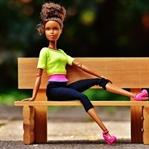 Barbie yaşıyor mu?