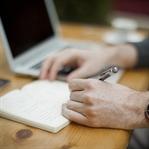 Başarılı bir blog yazarı olma rehberi