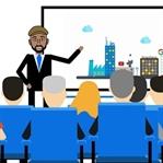 Başarılı bir Dijital Medya Danışmanı nasıl olunur?