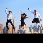 Başarılı İnsanların Sabah Saatlerinde 15 Davranış