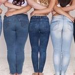 Basenli Bayanlar Nasıl Giyinmeli ?