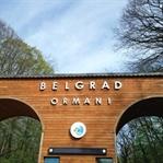 Belgrad Ormanı: Nerede, Nasıl Gidilir?