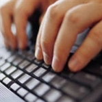 Bilgisayar Kullanırken Dikkat Edilmesi Gerekenler