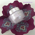 Biota59 Elements Superior Anti Wrinkle Gece Kremi