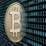 Bitcoin Nedir ? Bitcoin Terimleri Nelerdir ?