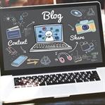 Blog Kurduktan Sonra Yapılması Gerekenler