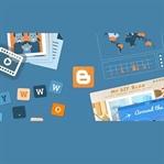 Blog İle Web Sitesi Arasındaki Farklılıklar