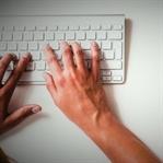 Blog Yazarak Nasıl Para Kazanılır?