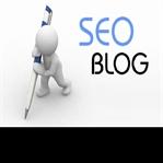 Blogger Resimlere Alt Etiketi Eklemek