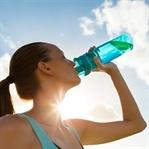 Böbrek sağlığı için protein dengesine dikkat!