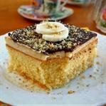 Borcamda Kolay Pasta Tarifi