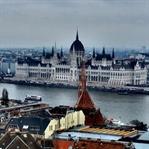 BUDAPEŞTE – ADIM ADIM FOTO MARATON