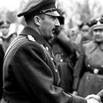 Bulgaristan Kralı III. Boris'i Hitler mi Öldürdü?