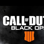 Call of Duty: Black Ops 4 Çıkış Tarihi ve Video