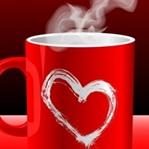 Çayı Sevenlerin Bildiği 5 Durum