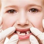 Çocuğunuzun İlk Ortodonti Muayenesi Ne Zaman Olmal