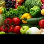 Çocuklarda Dikkati Arttıran Beslenme Önerileri