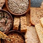 Çölyak Hastalığı İçin Beslenme