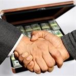 Daha Etkili Satış Soruları Sormak İçin 14 İpucu