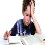 Ders Çalışırken Dikkat Toplama Önerileri