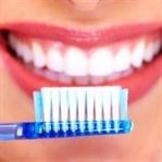 Diş Beyazlatma için Kür Önerisi