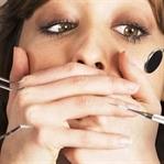 Diş Hekimi Korkusu Olanlar İçin Genel Anestezi