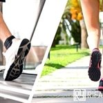 Dışarıda Koşmak&Koşu Bandı:Hangisi Daha Verimli?