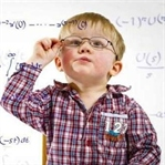 Disleksi Belirtileri Nelerdir?