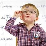 Disleksi Nedir Belirtileri Nelerdir